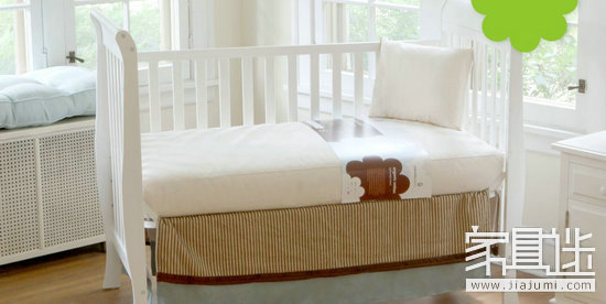 What is an organic mattress? What are the brands of organic mattresses? _1.jpg
