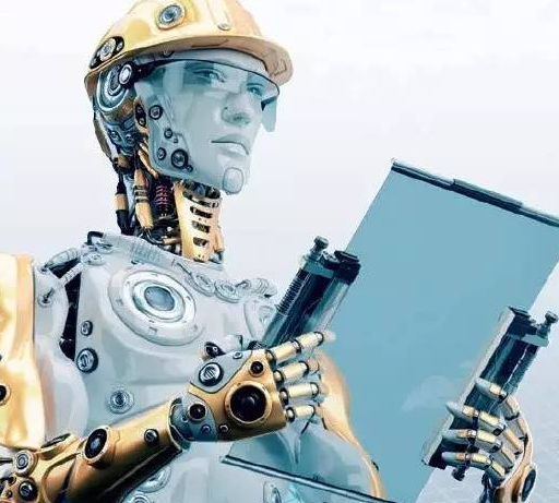 Can the robot understand your words? There is a gap between science fiction and reality.
