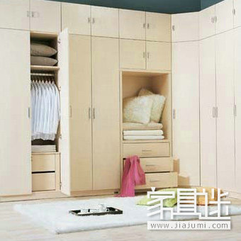 Woxiang board wardrobe.jpg