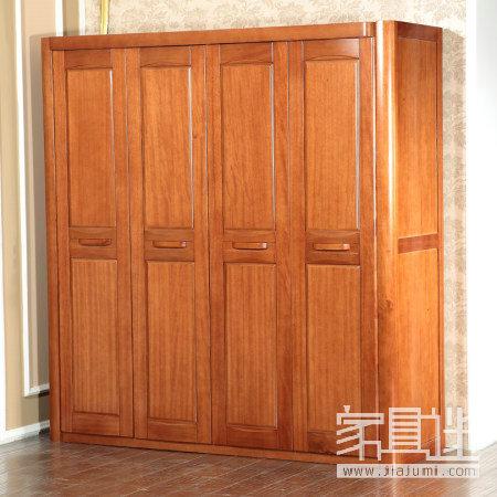 Jellywood furniture.jpg