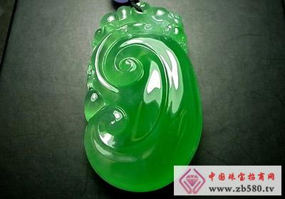 """Collecting jade from the three aspects of """"species, shape, work"""""""