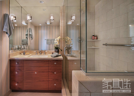 Super comprehensive shower room purchase strategy: other considerations