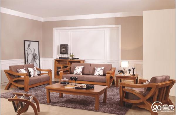 网上购买家具需要注意那些东西