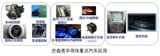 Weibo desktop screenshot _20130418113621.jpg