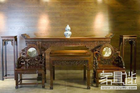 The problem to pay attention to when buying Chinese furniture.jpg