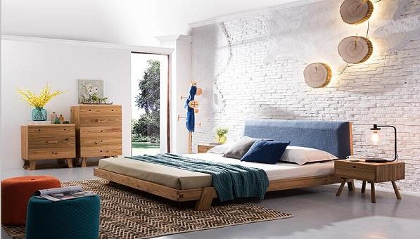 西安品牌家具