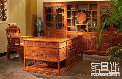 Mahogany furniture 4_1.jpg