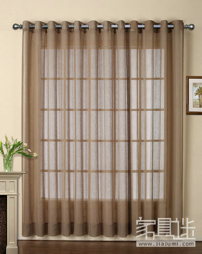 Buy curtains must see: how to buy curtains with the least amount of money