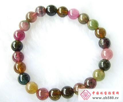 The meaning of jade represents different in different periods.