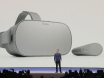 VR本周说:199美元Oculus GO正式发售