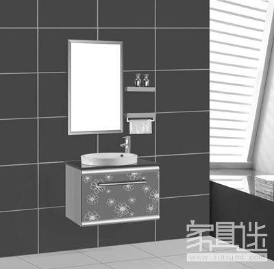Teach you how to choose a smart bathroom 1.jpg