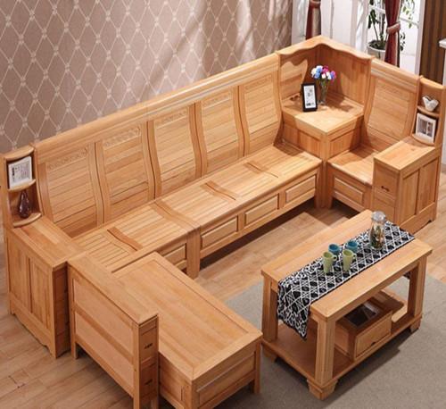 哪种实木家具好?哪些品牌是实木家具