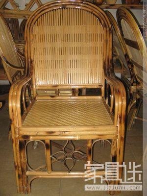 Bamboo furniture bamboo sofa.Jpg