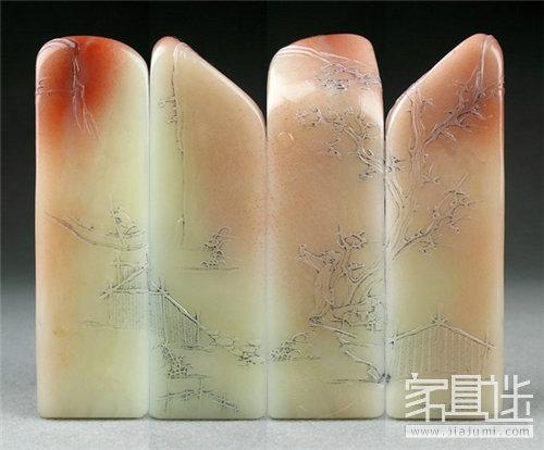 Shoushan Stone 4_1.jpg