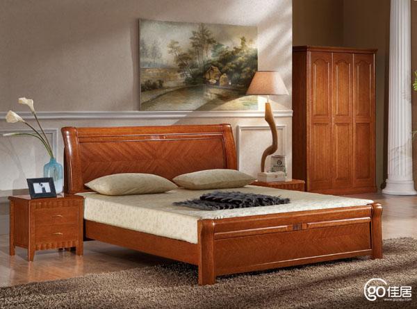 软床和实木床哪个好