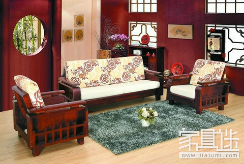 Detailed questions to pay attention to buy mahogany sofa? 2.jpg