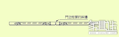 Door 2_1.png