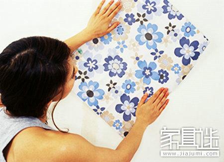 Wallpaper 1.jpg