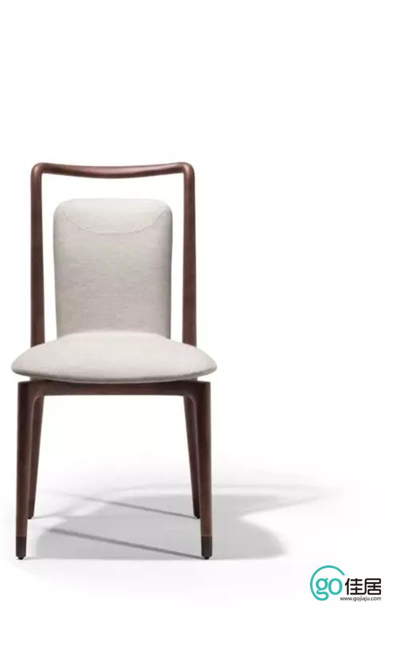 Giorgetti家具