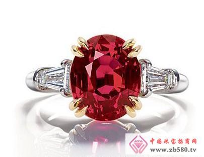 Timur Ruby