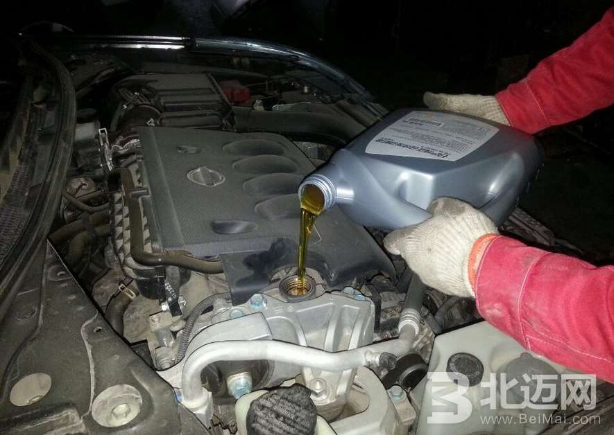汽车刹车油的特性