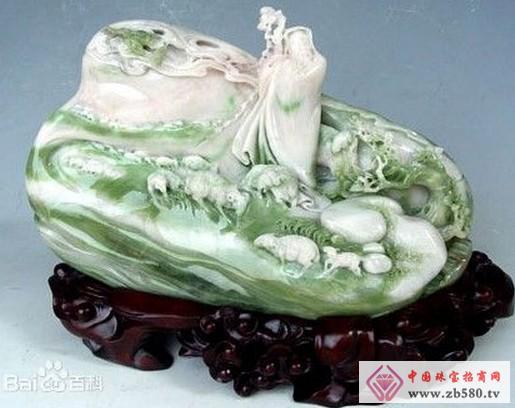 Introduction to Nanyang Yu