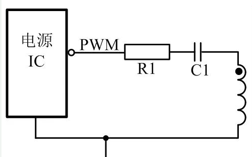 After the power IC and MOS tube are selected, it is very close to choose the appropriate drive circuit ...