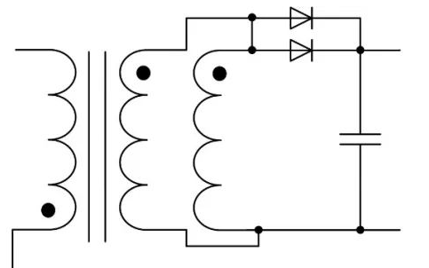 A good power supply design, why pay attention to output ripple noise