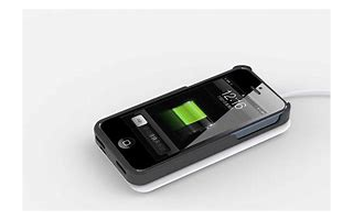 There are various wireless charging solutions, which one will win in the end?