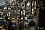 What you need to know before choosing monitor speakers