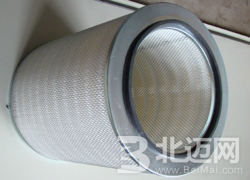 Air filter needs regular replacement, do you know?