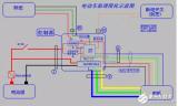 60v to 12v converter circuit diagram (five analog circuit design principles ...