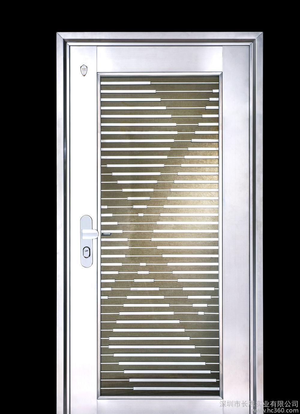 Door set door steel wood door stainless steel door entry door security door