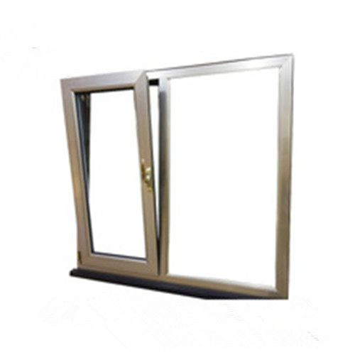 De Bolang bridge aluminum doors 60 Series 480 Series all-inclusive / square meter (Germany joint transmission hardware) bridge aluminum bridge aluminum doors and factory price