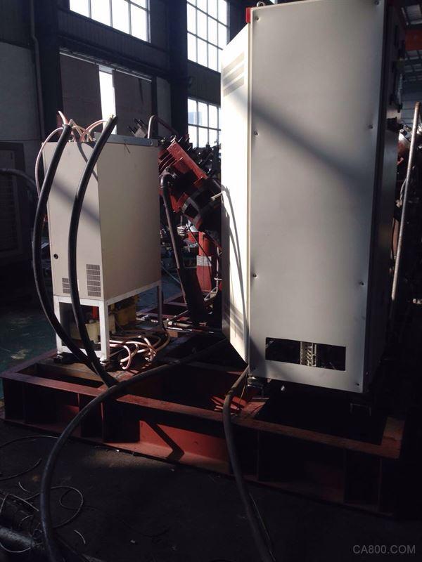 Compressor motor Guangdong Ke Electric