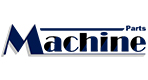 MachineParts