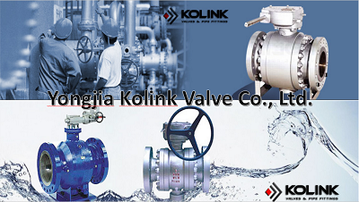 Floating Ball Valve, Trunnion Mounted Ball Valve Supplier, Stainless Steel Ball Valve Manufacturer