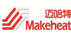 Ningbo Makeheat Electrical Appliance Co., Ltd