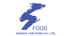 Ningxia Lihe Food Co., Ltd.