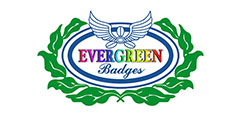 Embroidery and Woven Product,Embroidery/Woven Badges,Epaulettes,Brassard,Custom Embroidery Patch Maker