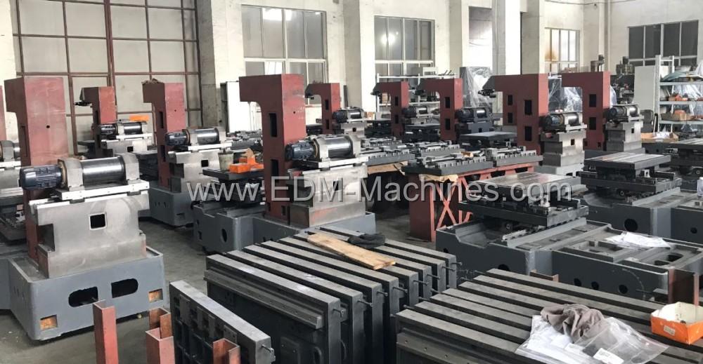 Suzhou Simos CNC Technology Co., Ltd.