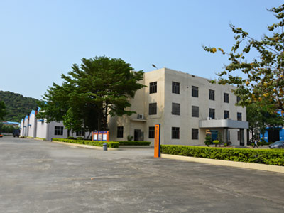 Guangdong Pustar Adhesives & Sealants Co.,ltd