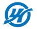 Changsha Yuhao Imports & Exports Trading Co., Ltd.