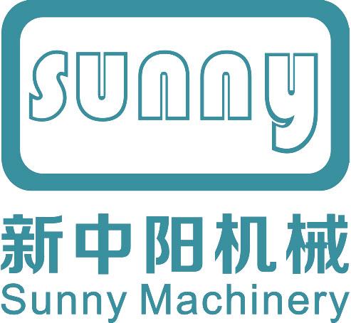 Máquina de corte longitudinal, Máquina de recubrimiento Uv,Máquina de recubrimiento,Maquina laminadora,Máquina de recubrimiento de extrusión