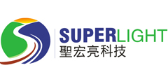 Shenzhen Superlight Technology Co., Ltd.