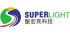 Shenzhen Superlight Technology Co., Ltd.