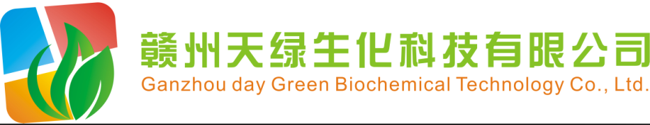 Ganzhou Green days Biochemical Technology Co., Ltd.