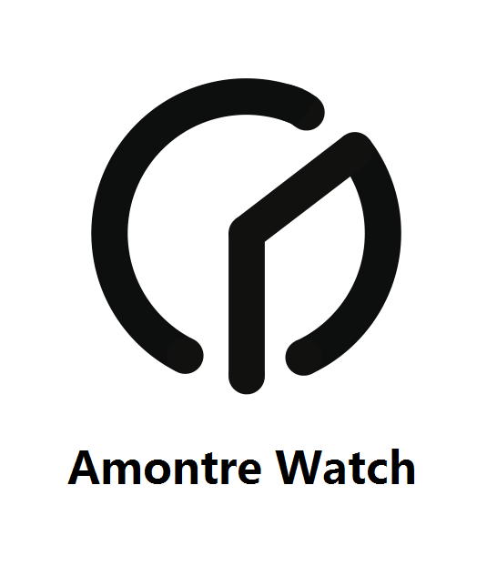 Amontre (Asia) Watch Industry Co., Ltd.