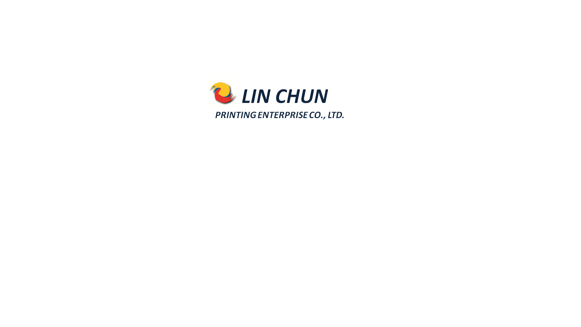 Linchun Printing Enterprise Video
