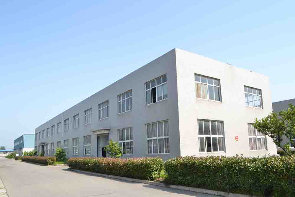 Jiangsu Fengmang Compound Material Science & Tech Group CO.,LTD